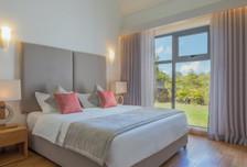 Dom na sprzedaż, Mauritius Grand Baie, 376 m²
