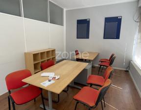 Komercyjne na sprzedaż, Portugalia Matosinhos, 91 m²