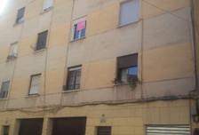 Mieszkanie na sprzedaż, Hiszpania Villalonga, 91 m²