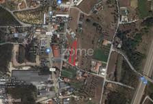 Działka na sprzedaż, Portugalia Souto Da Carpalhosa E Ortigosa, 2155 m²