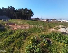 Działka na sprzedaż, Portugalia Moita, 2050 m²