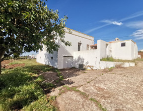 Działka na sprzedaż, Portugalia Silves, 394 m²