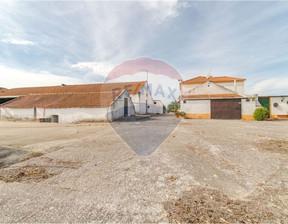 Działka na sprzedaż, Portugalia Alcochete, 350 m²