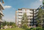 Morizon WP ogłoszenia | Mieszkanie na sprzedaż, 63 m² | 8930