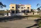 Działka na sprzedaż, Portugalia Montijo, 306 m² | Morizon.pl | 9964 nr6