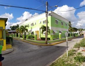 Działka na sprzedaż, Barbados Oistins, 6400 m²