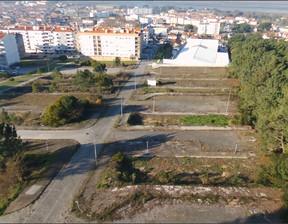 Działka na sprzedaż, Portugalia Viana do Castelo, 800 m²
