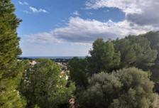 Dom na sprzedaż, Hiszpania Alicante, 1020 m²