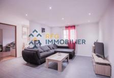 Mieszkanie na sprzedaż, Szwajcaria Fully, 78 m²