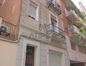 Działka na sprzedaż, Hiszpania Barcelona, 375 m²