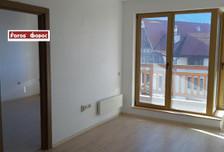 Mieszkanie na sprzedaż, Bułgaria Благоевград/blagoevgrad, 114 m²