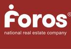 Morizon WP ogłoszenia | Mieszkanie na sprzedaż, 88 m² | 9517