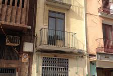 Dom na sprzedaż, Hiszpania Castelln, 241 m²