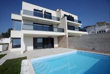 Dom na sprzedaż, Chorwacja Primošten - Rogoznica, 265 m²