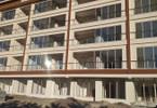 Morizon WP ogłoszenia | Mieszkanie na sprzedaż, 140 m² | 2048