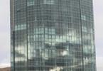 Morizon WP ogłoszenia | Mieszkanie na sprzedaż, 81 m² | 4682