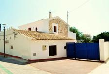 Dom na sprzedaż, Hiszpania Altea, 340 m²
