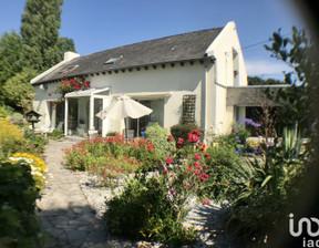 Dom na sprzedaż, Francja Plumaugat, 157 m²