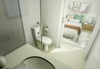 Mieszkanie na sprzedaż, Hiszpania Alicante, 73 m² | Morizon.pl | 0886 nr10