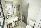 Mieszkanie na sprzedaż, Hiszpania Alicante, 73 m² | Morizon.pl | 0886 nr9