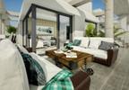 Mieszkanie na sprzedaż, Hiszpania Alicante, 73 m² | Morizon.pl | 0886 nr12