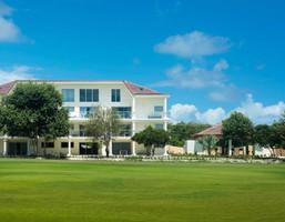Morizon WP ogłoszenia   Mieszkanie na sprzedaż, 141 m²   9266