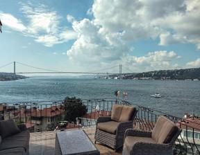 Działka na sprzedaż, Turcja Istanbul, 350 m²