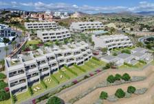 Mieszkanie na sprzedaż, Hiszpania Alicante, 180 m²