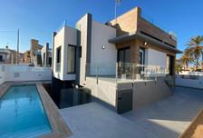 Dom na sprzedaż, Hiszpania Alicante, 210 m²