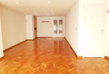 Mieszkanie na sprzedaż, Hiszpania Alicante, 148 m²