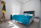 Mieszkanie na sprzedaż, Hiszpania Alicante, 70 m²   Morizon.pl   1153 nr15
