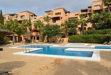 Mieszkanie na sprzedaż, Hiszpania Kadyks, 150 m²