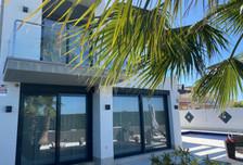 Dom na sprzedaż, Hiszpania Alicante, 250 m²