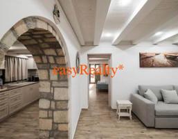 Morizon WP ogłoszenia | Mieszkanie na sprzedaż, 95 m² | 8917