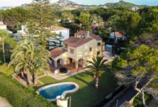 Dom na sprzedaż, Hiszpania Alicante, 313 m²