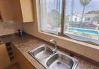 Dom na sprzedaż, Hiszpania Alicante, 317 m²   Morizon.pl   0029 nr25