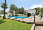 Dom na sprzedaż, Hiszpania Alicante, 317 m²   Morizon.pl   0029 nr6