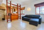 Dom na sprzedaż, Hiszpania Alicante, 317 m²   Morizon.pl   0029 nr40