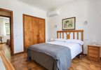 Dom na sprzedaż, Hiszpania Alicante, 317 m²   Morizon.pl   0029 nr28
