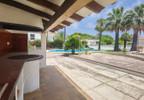 Dom na sprzedaż, Hiszpania Alicante, 317 m²   Morizon.pl   0029 nr10