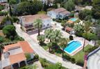 Dom na sprzedaż, Hiszpania Alicante, 317 m²   Morizon.pl   0029 nr4