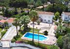 Dom na sprzedaż, Hiszpania Alicante, 317 m²   Morizon.pl   0029 nr2