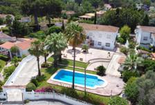 Dom na sprzedaż, Hiszpania Alicante, 317 m²