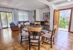 Dom na sprzedaż, Hiszpania Alicante, 317 m²   Morizon.pl   0029 nr14