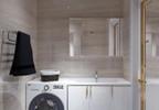 Mieszkanie na sprzedaż, Turcja Mahmutlar, 33 m²   Morizon.pl   2470 nr9