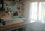 Morizon WP ogłoszenia | Mieszkanie na sprzedaż, 138 m² | 2180