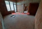 Morizon WP ogłoszenia   Mieszkanie na sprzedaż, 62 m²   5450