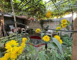 Morizon WP ogłoszenia   Mieszkanie na sprzedaż, 100 m²   4686