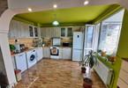 Morizon WP ogłoszenia | Mieszkanie na sprzedaż, 90 m² | 3976