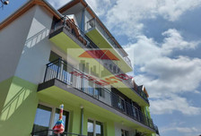 Mieszkanie na sprzedaż, Bułgaria Шумен/shumen, 88 m²